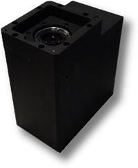 BaySpec SuperGamut SWIR imaging spectrograph