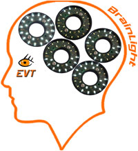 EVT BrainLight