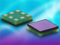 OSI Optoelectronics BI-SMT