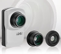 Accessory Lenses from IDS