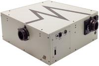 Oriel Instruments MS260i