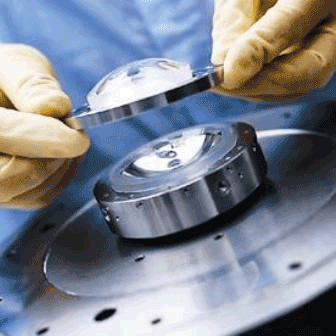 Solving Tough Optical Problems