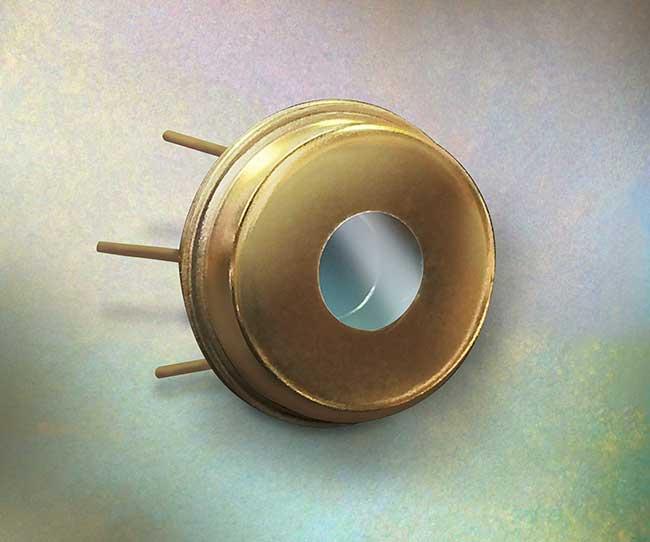 Extreme Ultraviolet Photodetectors