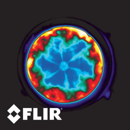 FLIR Systems Inc. - FLIR High Speed Cameras – The Need for Speed