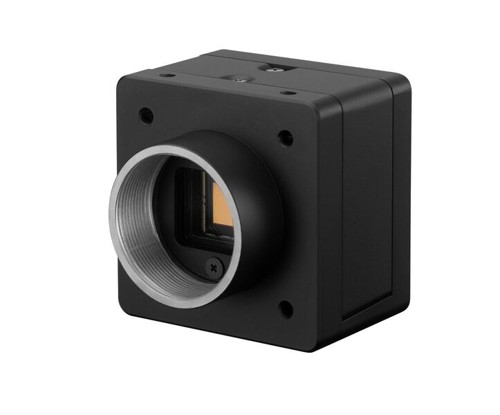 Camera Link Module