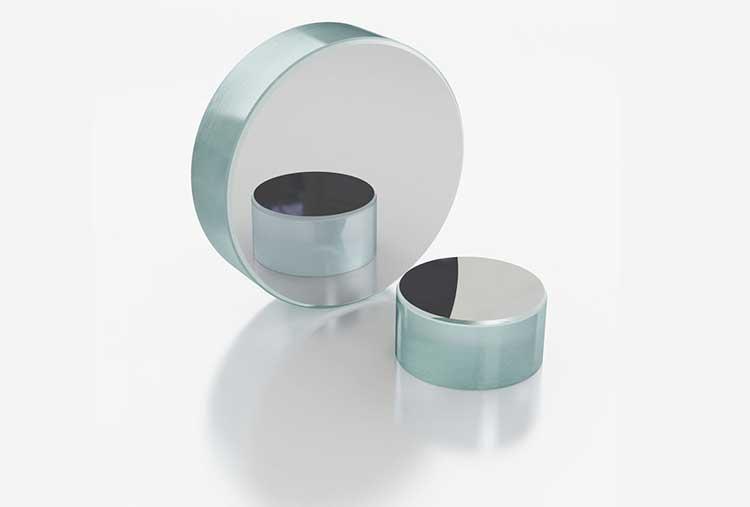 Laser Line Mirrors