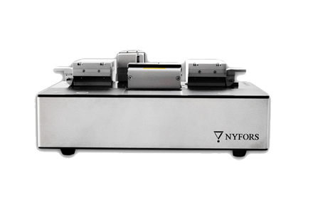 NYFORS AUTOCOATER 2