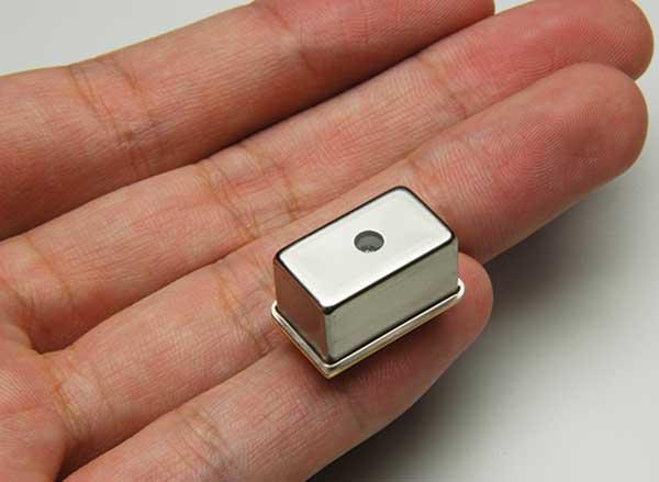 Micro-spectrometers