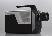 Ultrahigh-Speed Video Camera