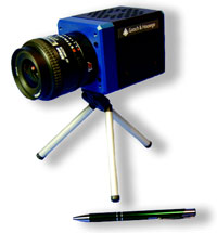 Colorimeter-Photometer