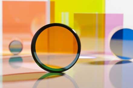 ULTRA Fluorescence Filter Sets