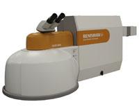 Confocal Raman Microscope