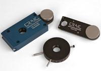 Spectroscopy Package