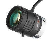 25-mm lens