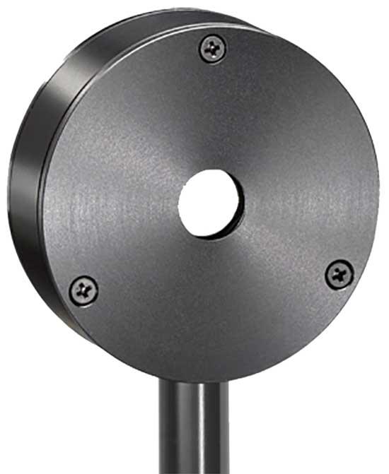 919E Series Energy Detectors
