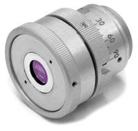 Multifocus Optics