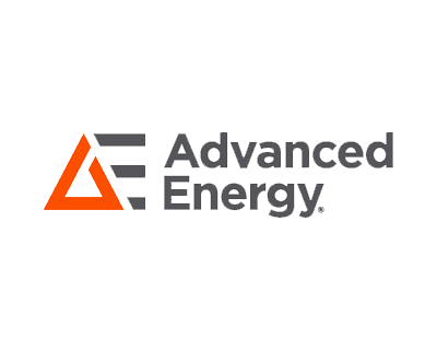 Advanced Energy UltraVolt HVA Series