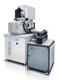 Microscopy Compatibility