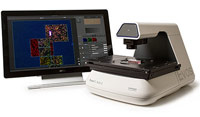 Fluorescence Imaging System