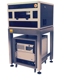 Surface Processing Platforms