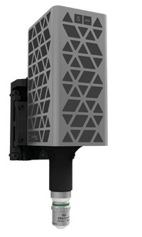3D Surface Sensor