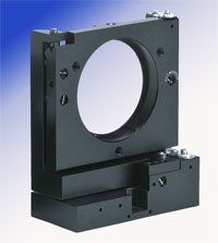 Optical Mounts