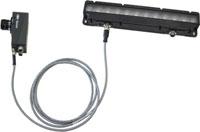 Camera Cables