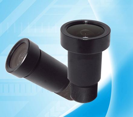 FOCtek Starlight Lenses