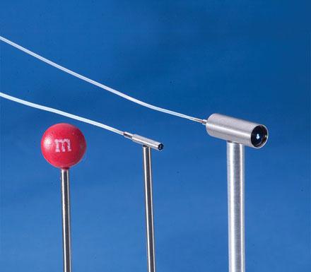 Micro Laser FIber Collimators