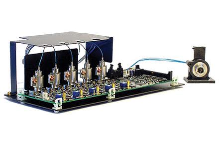 Laser Design & Solutions