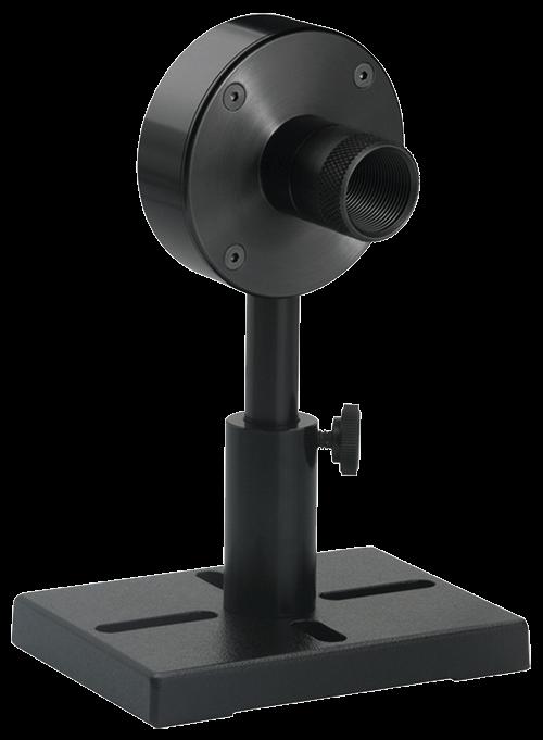 PEPS Series Optical Power Sensors