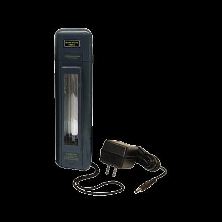 Spectroline Compact UV Lamp