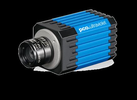 PCO.ultraviolet