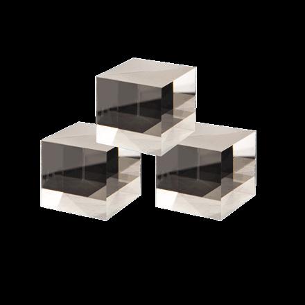 Moxtek ICE Cube Polarizing Prism