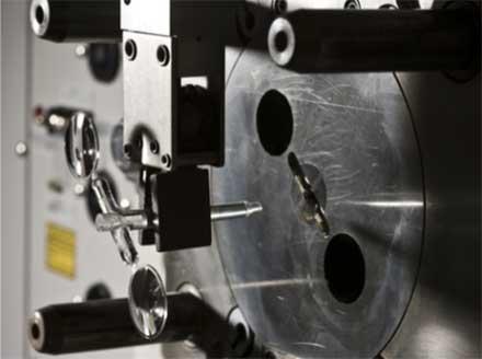 Smooth-Surfaced & Freeform Optics