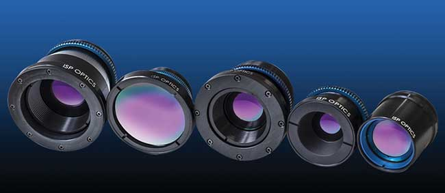 IR Thermal Imaging Products