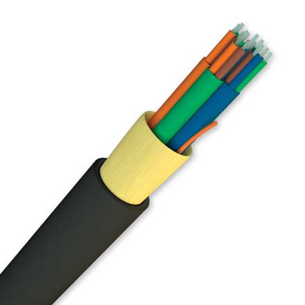 New Micro-Tactical Cable