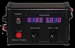 BI-SC1001 Solenoid Controller