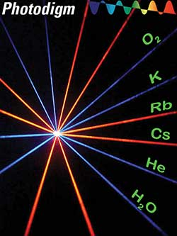 Spectroscopy-Certified™ Laser Diodes