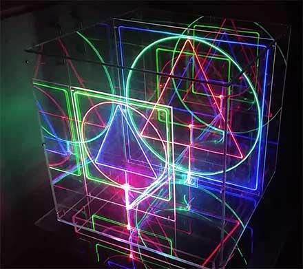 Optical Fiber | Leoni Fiber Optics GmbH, Wire & Cable