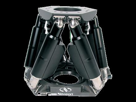 Newport HXP200 Hexapod