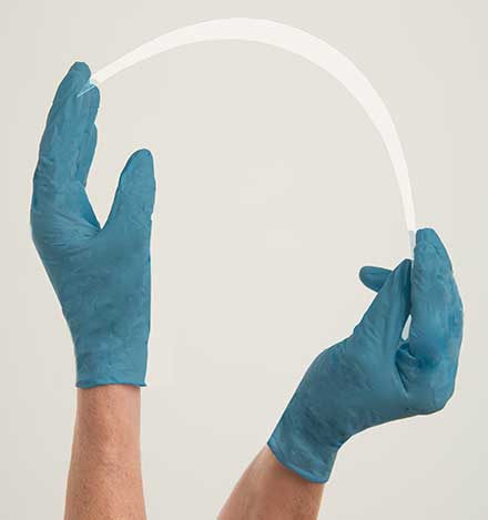 Ultra-Thin Glass Solutions