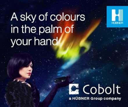 Cobolt Skyra Multi Line Laser