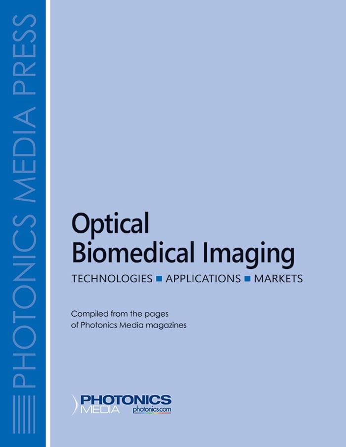 Photonics Media - Optical Biomedical Imaging