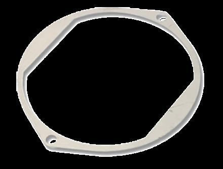 IXFc Optic Clip