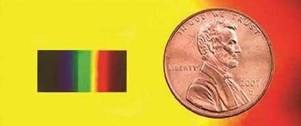 Research Electro-Optics Inc. (REO) - VariFi Precision: LVFs from REO
