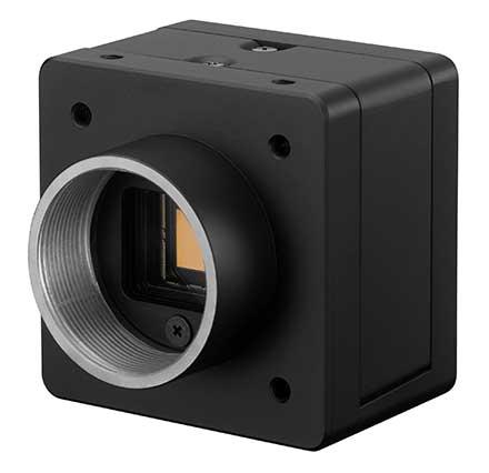 CMOS Camera Link Modules