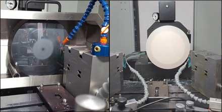 Turning FLIR Optics To The Next Level