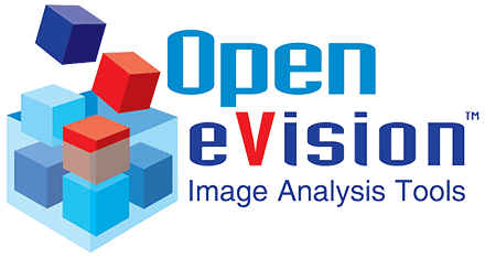 Image Analysis Software Tool