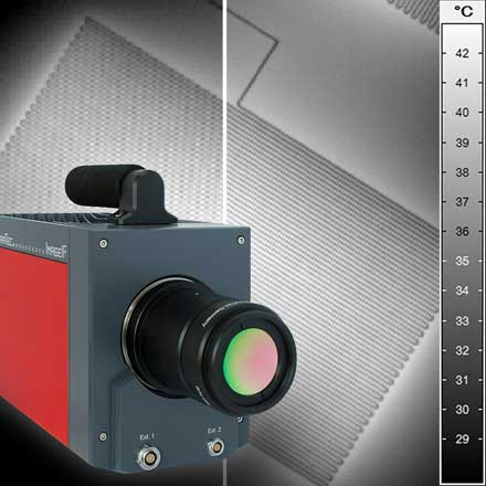 InfraTech introduces MicroScan